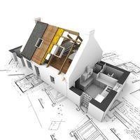 Visual. Architettonica e Interior Design