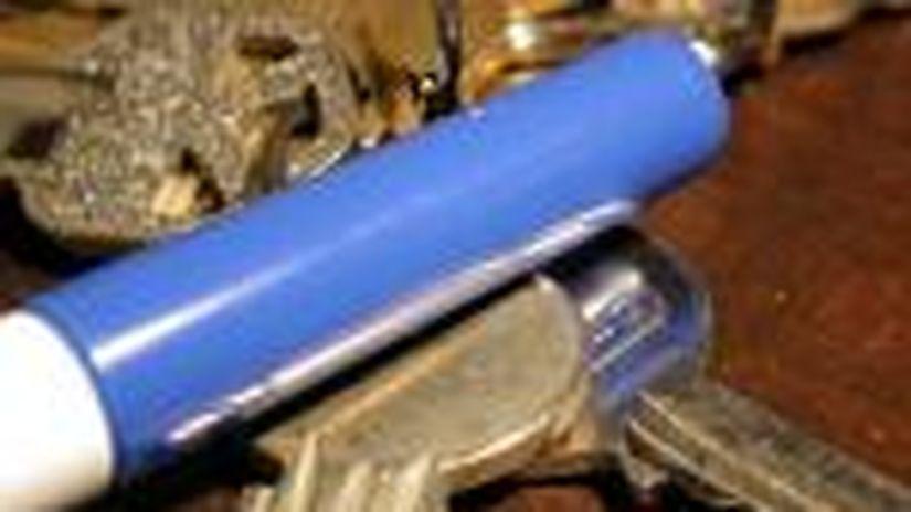 [3dsmax] Metalli E Superfici Riflettenti