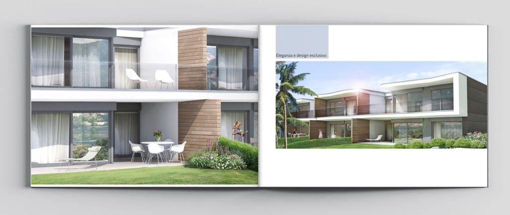 Brochure ville a schiera 2.jpg