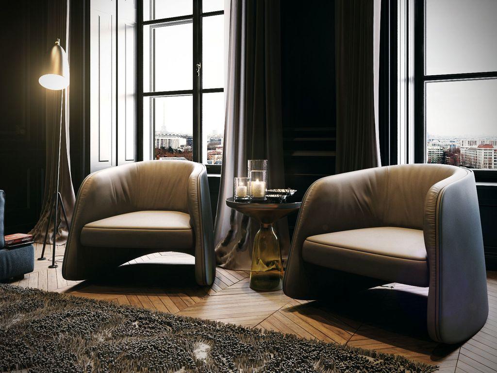 Black-classick-livingroom-3.jpg