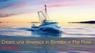 Creare una dinamica in Blender+ Flip Fluid   WORKFLOW