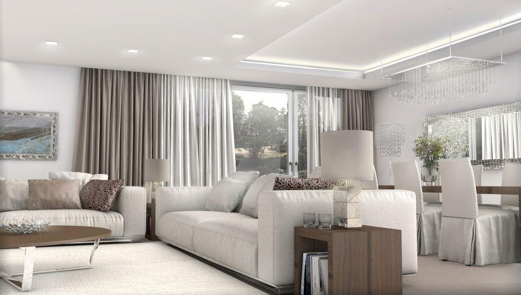 Render soggiorno classico (2).jpg