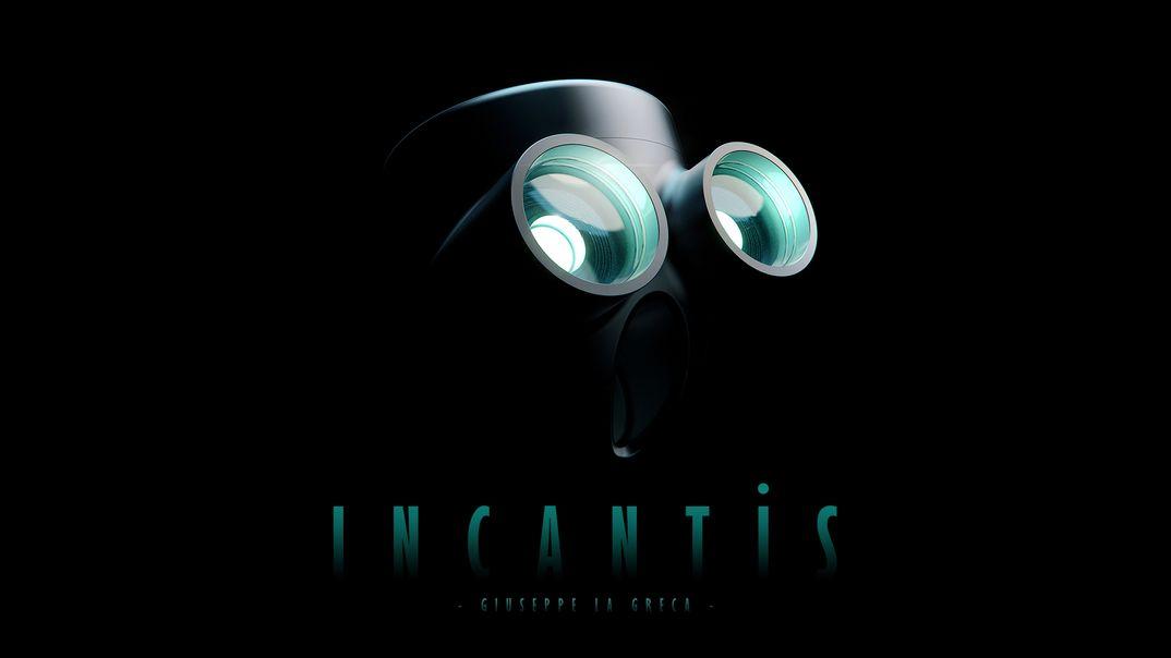 INCANTIS