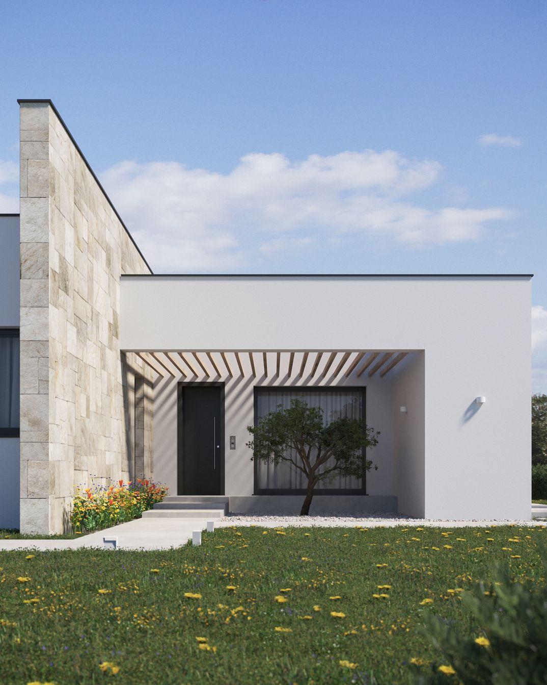 Apulian Villa