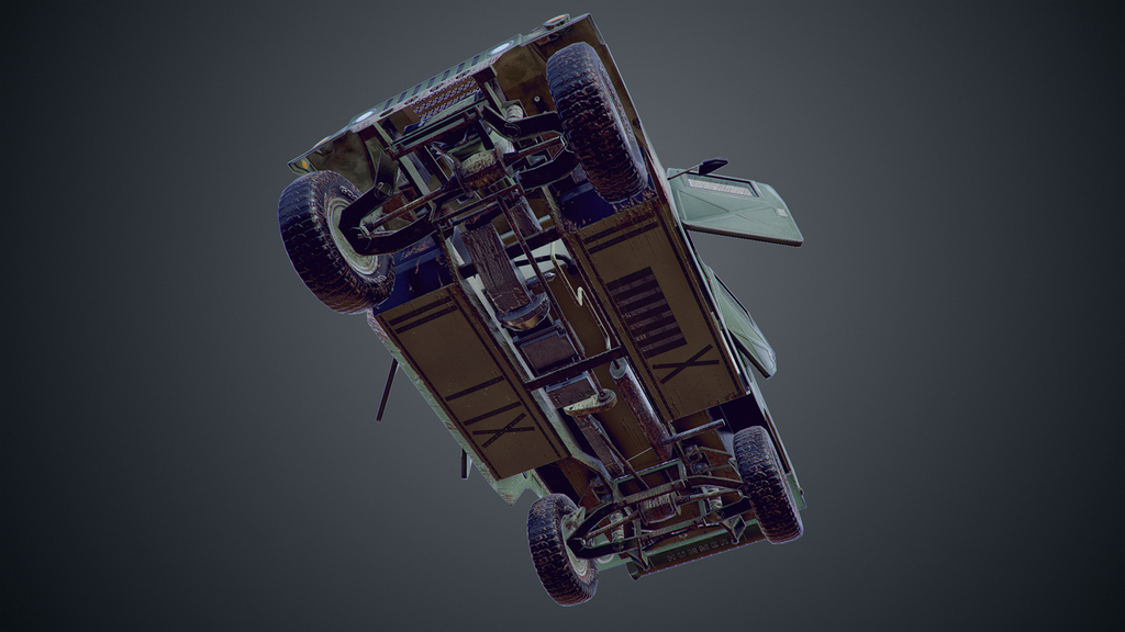 Hummer Low Poly 02.png