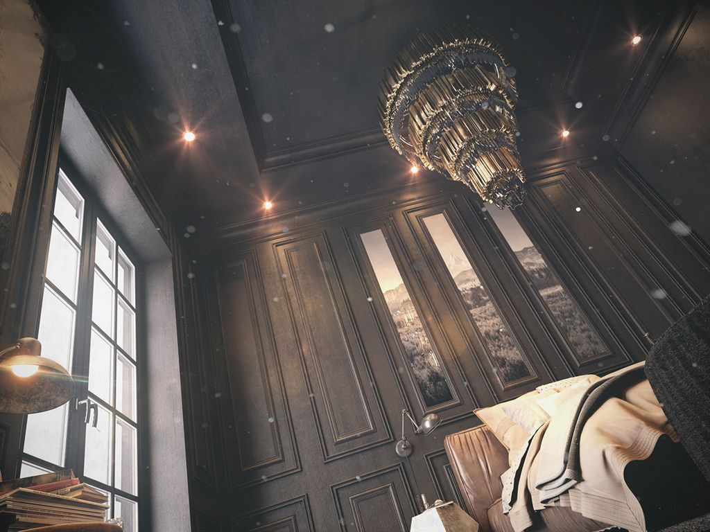 Black Bedroom-3.jpg