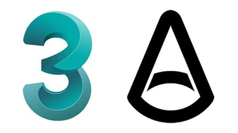 3ds Max 2018: l'esordio di Arnold Render