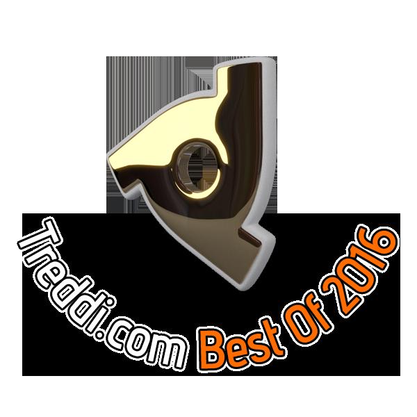 bestof_award_2016.png
