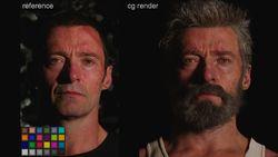 Arnold 5 per 3ds Max - online la guida ufficiale