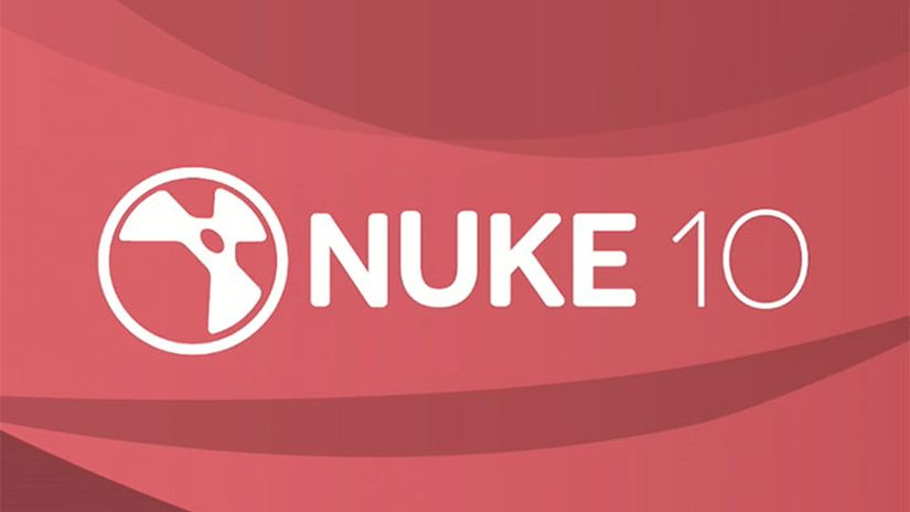 The Foundry - Nuke 10: ci siamo quasi