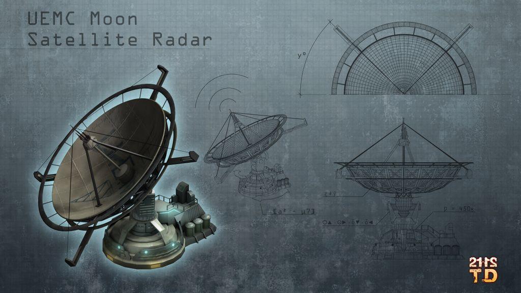 05 Radar_Pose_1.jpg