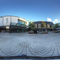 St_Aust_Town_03 (8kHDR)