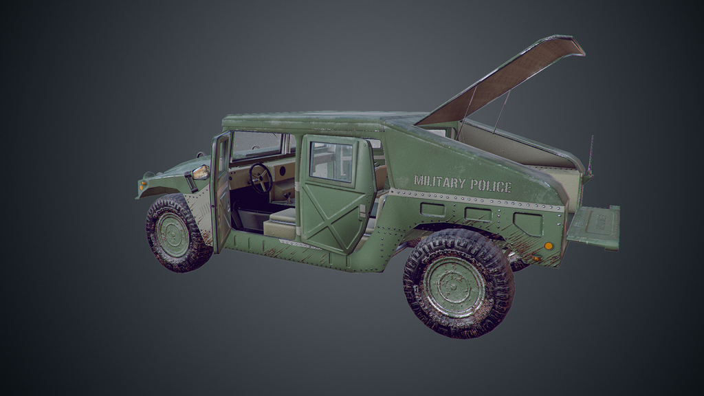 Hummer Low Poly 04.png