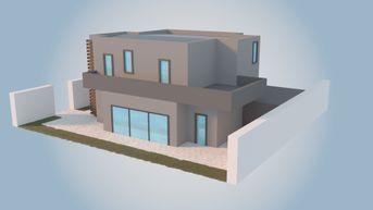 Progetto Scolastico Architettura