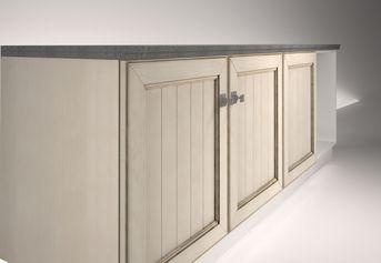 doors wood kitchens 1