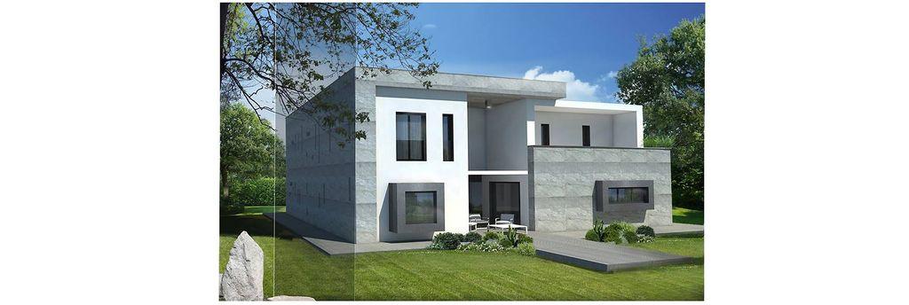 Render villa con piscina  (3).jpg