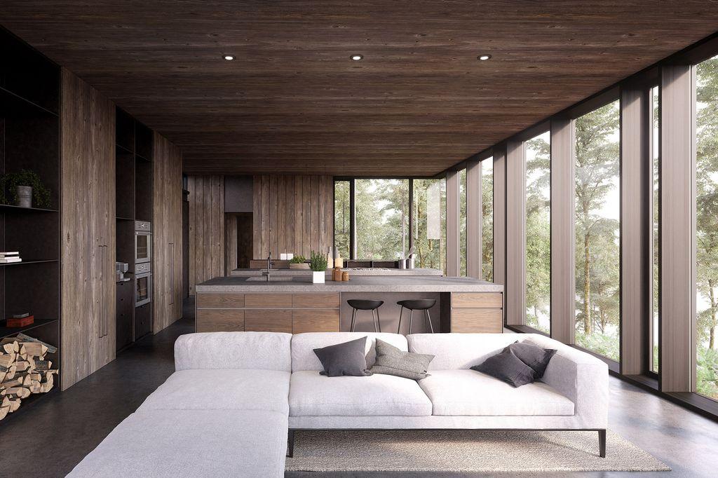 Interior-living-LQ.jpg