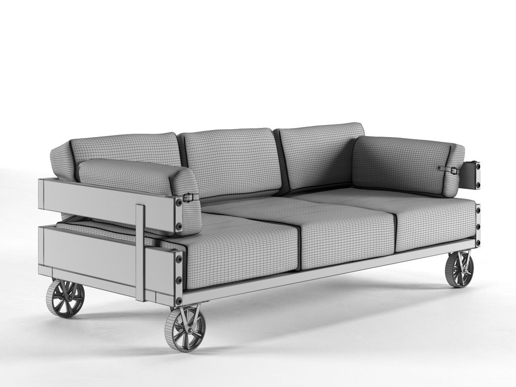 Industrial sofa wire1.jpg