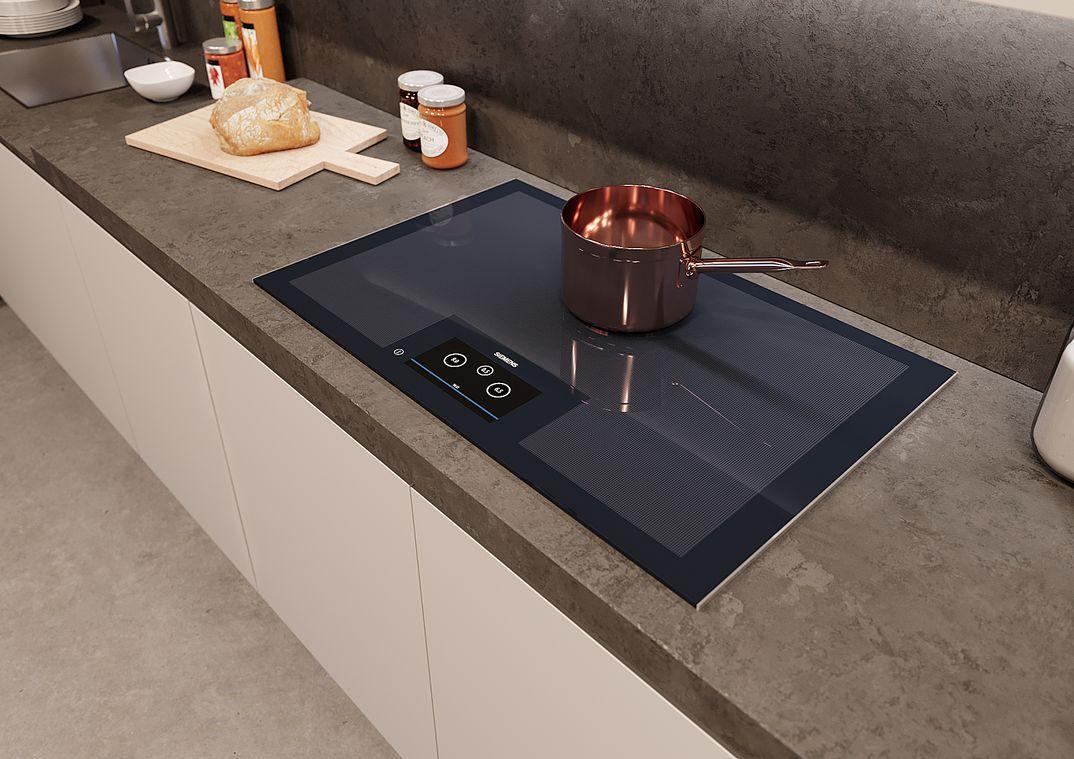 Cucina serale