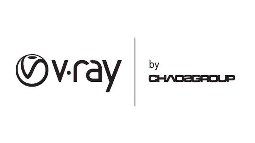 DDD 2015 - Chaos Group V-Ray - EN