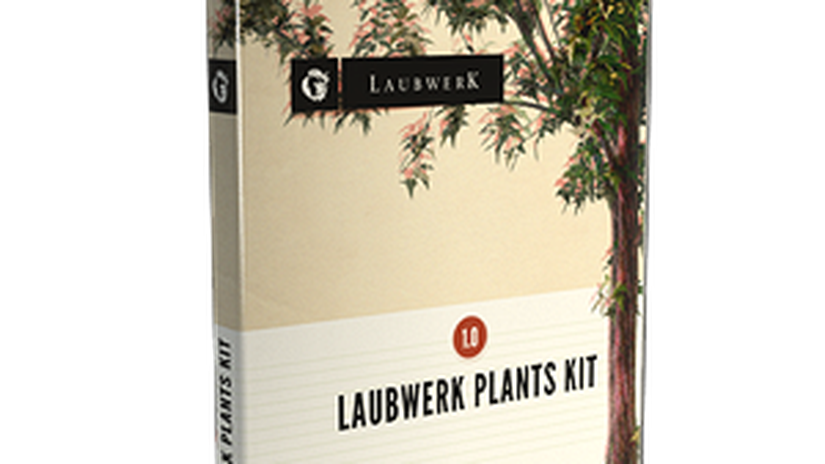 Plants Kit Freebie