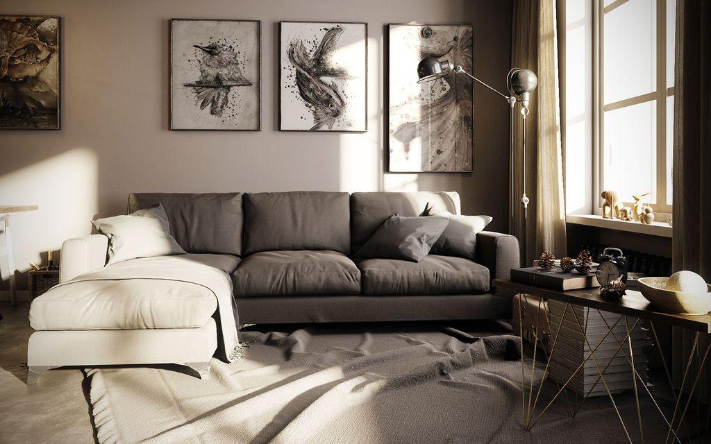 Brownroom-2.jpg