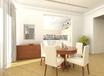 Appartamento A Monteverde Roma