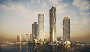 Dubai work.