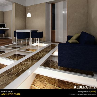 Albergo_3