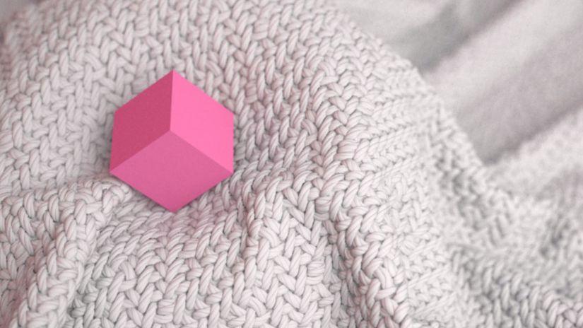 Fabric Texture: texture per tessuti estremamente realistici