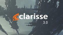 Isotropix Clarisse 3.0