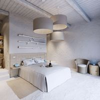 IG Resort - Liscia Ruja - Sardegna