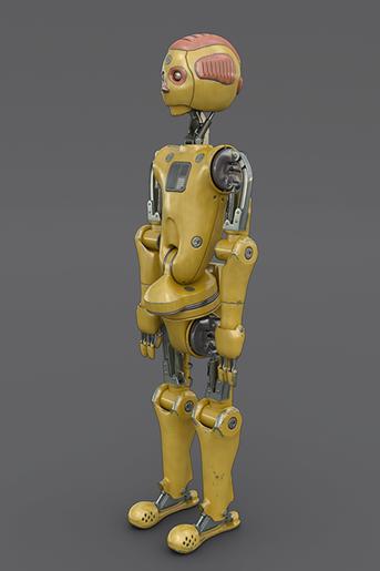 Pin_Bot
