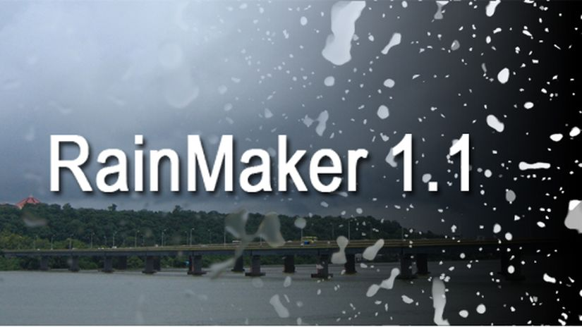 RainMaker v1.1