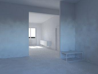 sala e salotto