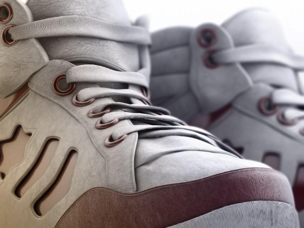 shoes design2