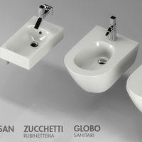 Bathroom _Globo