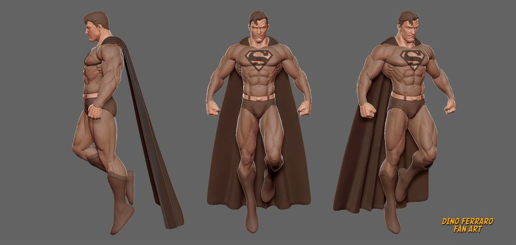 Superman Sculpt.jpg