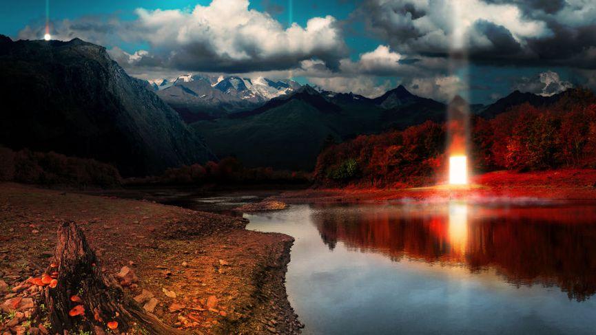 Affinity Photo: la vera alternativa a Photoshop in beta pubblica per Windows