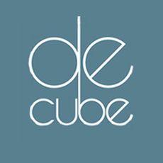 de-cube