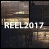 REEL2017