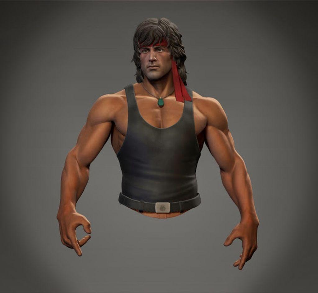 Rambo_Top.jpg