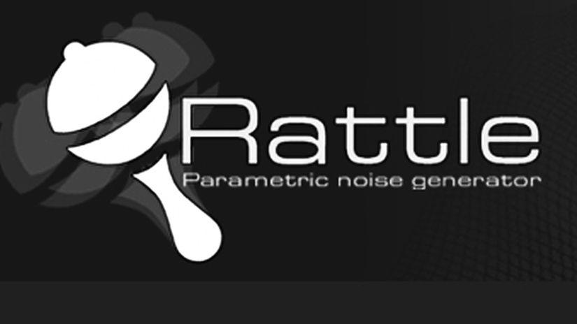 Rattle 1.0