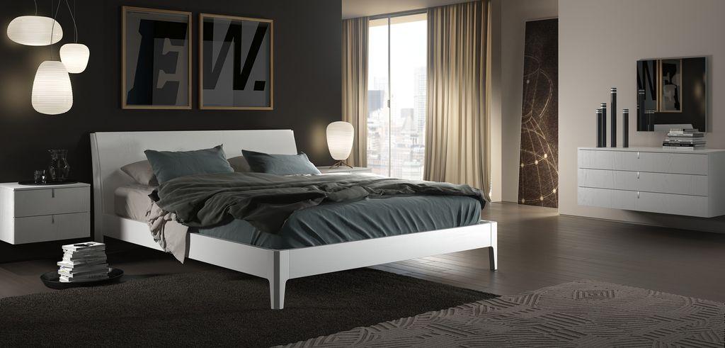 bedroom7.jpg