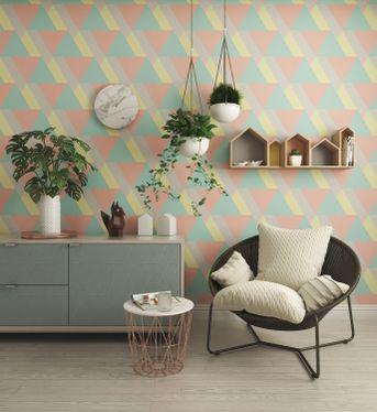 Interior Design IDee