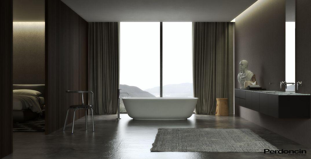 The_Bathroom