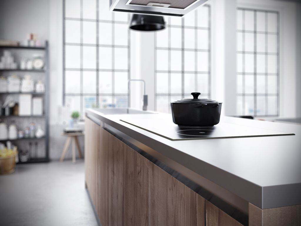 Loft kitchen-7.jpg