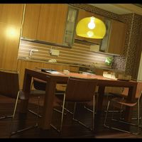 Cucina_legno_notte.jpg