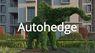 Autohedge: creare siepi e piante con 3ds Max