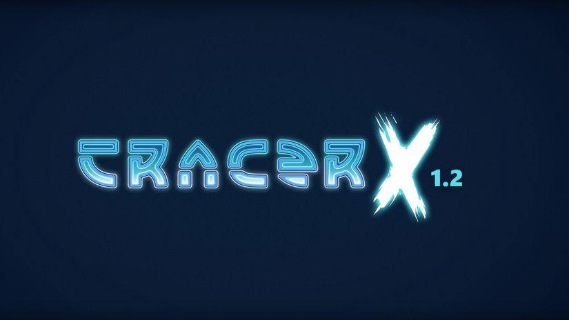 Rilasciato Tracer 1.2 per MODO 11